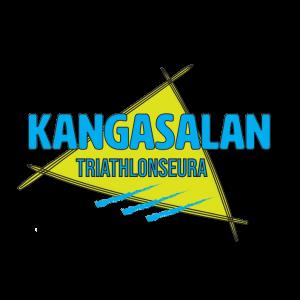Kangasalan Triathlonseura